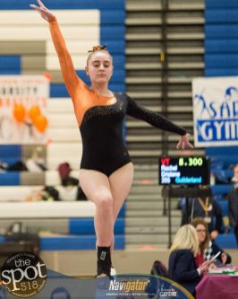 gym sectionals-9441