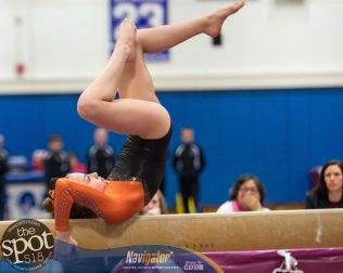 gym sectionals-9476