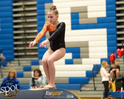 gym sectionals-9497