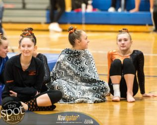gym sectionals-9500