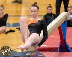 gym sectionals-9505