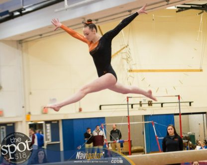 gym sectionals-9532