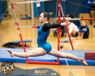 gym sectionals-9596