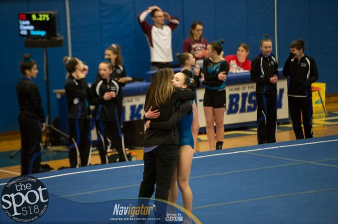 gym sectionals-9622