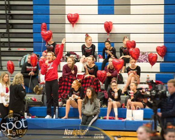 gym sectionals-9625