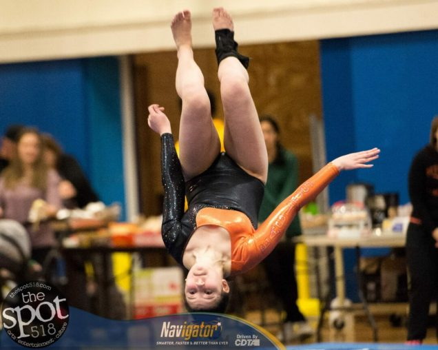 gym sectionals-9682