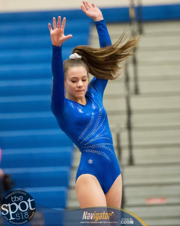 gym sectionals-9707