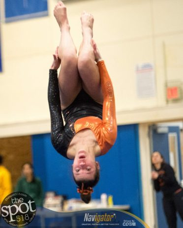 gym sectionals-9790