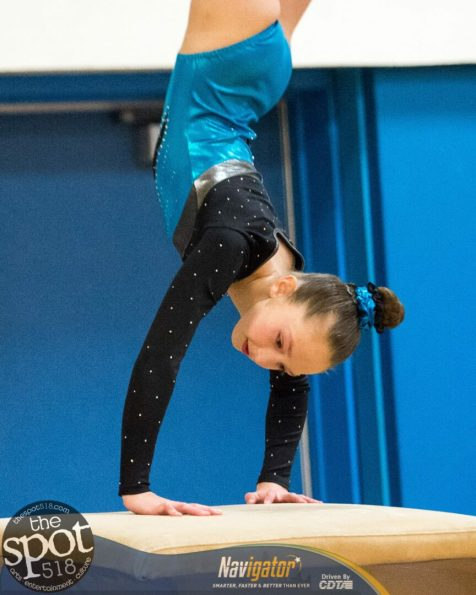 gym sectionals-9825