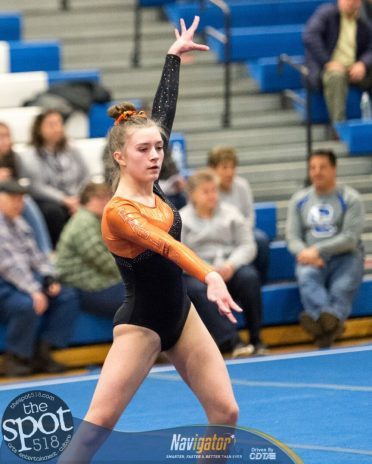 gym sectionals-9829