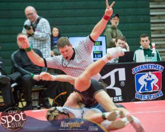 wrestling-0365