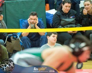wrestling-0652