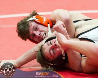 wrestling-6739