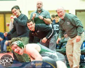 wrestling-6805