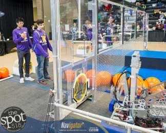 robots-0949