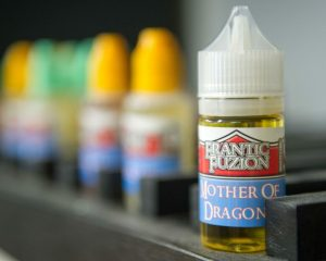 Spotlight News – E-cig popularity has boomed in recent years, but