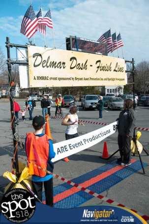 Delmar Dash-1428