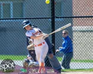 beth-shaker softball-2177