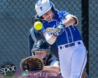 beth-shaker softball-2183