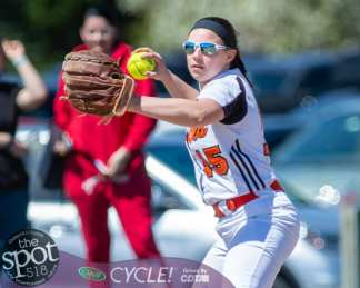 beth-shaker softball-2477