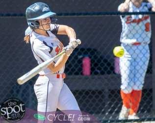 beth-shaker softball-2524