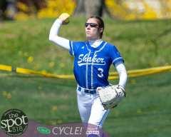 beth-shaker softball-2538