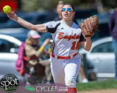 beth-shaker softball-2704