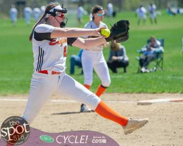 beth-shaker softball-7379