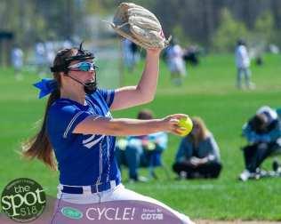 beth-shaker softball-7486