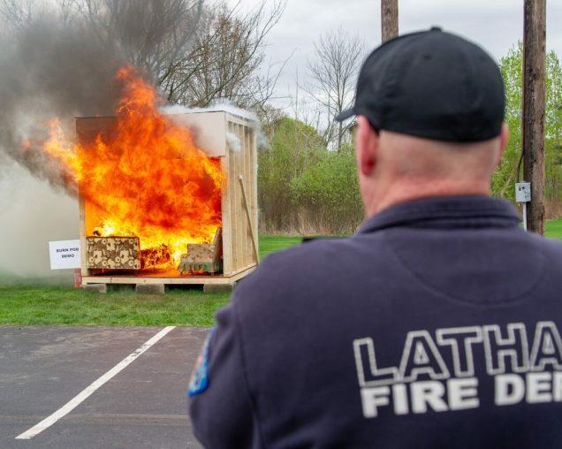 fire dept web-8790