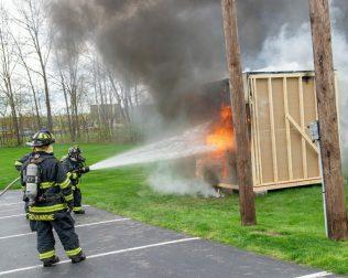 fire dept web-8865