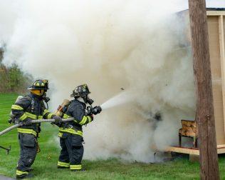 fire dept web-8887