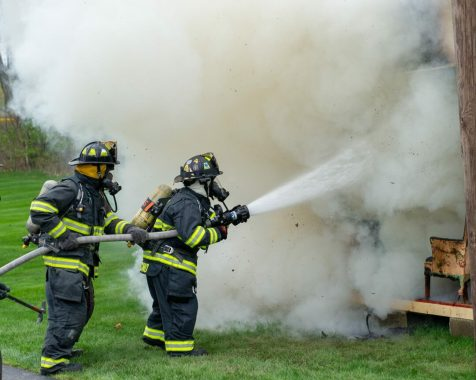 fire dept web-8888