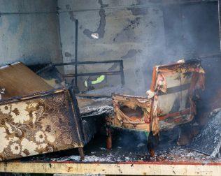 fire dept web-9119