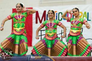 multicultural-2674