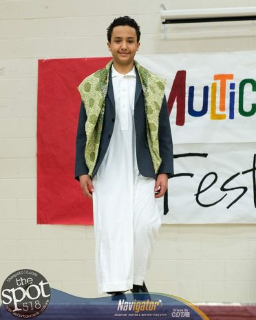 multicultural-2973