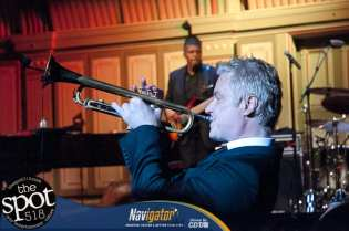 Chris Botti (30 of 33)