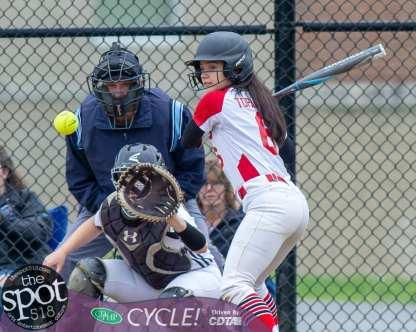 beth-g'land softball-0407