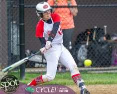 beth-g'land softball-0685