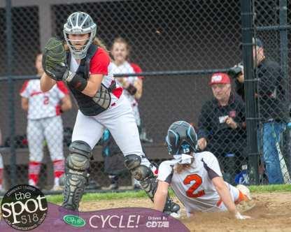 beth-g'land softball-9353