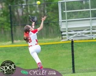 beth-g'land softball-9383
