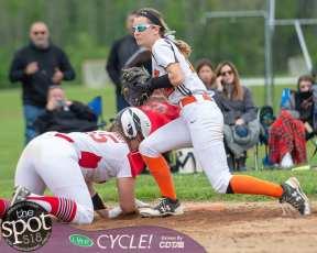 beth-g'land softball-9568
