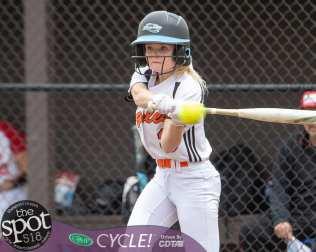 beth-g'land softball-9592