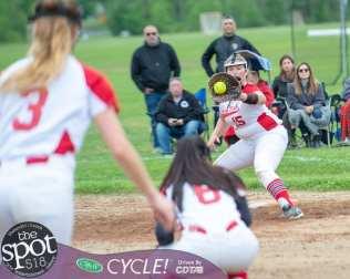 beth-g'land softball-9636