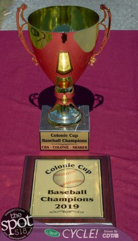 col cup-6646