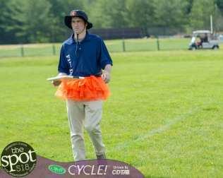 frisbees-6639