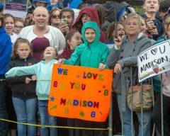 madison home web-9956