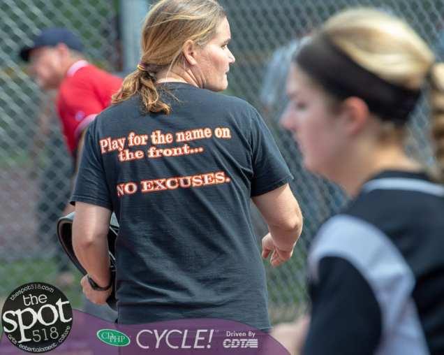 softball semis-0156