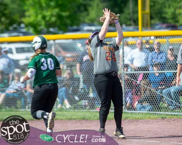 softball semis-0257