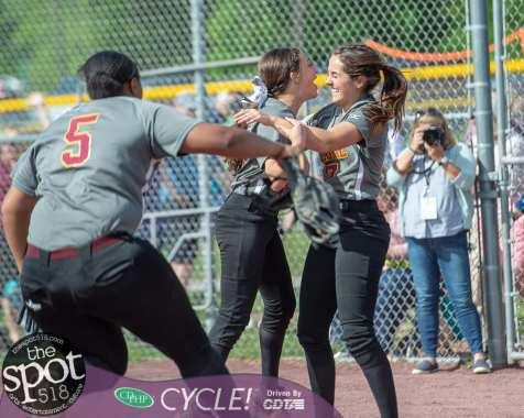 softball semis-0453